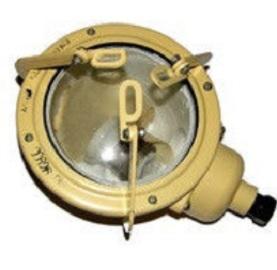 Светильник СС-626