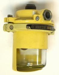 Светильник СС-630