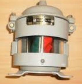 Светильник СС-638