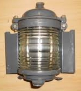 Светильник СС-641