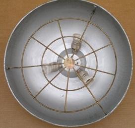 Светильник СС-814