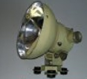 Светильник СС-820Б