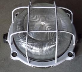 Светильник СС-833