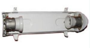 Светильник СС-844