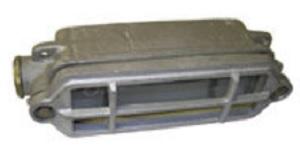 Светильник СС-846