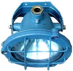 Светильник СС-850