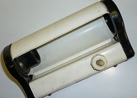 Светильник СС-854