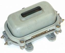 Светильник СС-856