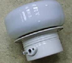 Светильник СС-858