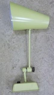 Светильник СС-860