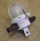 Светильник СС-865
