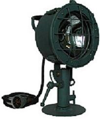 Светильник СС-890