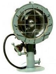 Светильник СС-899
