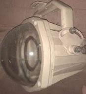Светильник СС-905