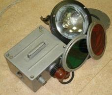 Светильник СС-906