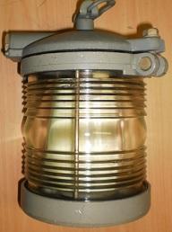 Светильник СС-936