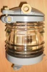 Светильник СС-938