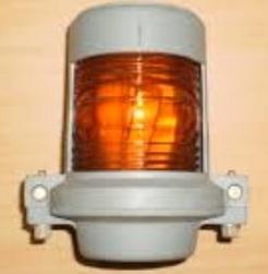 Светильник СС-950