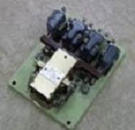 Контактор КМ-2312-18
