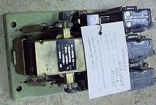 Контактор КМ-2313-18