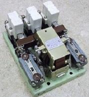 Контактор КМ-2332-35