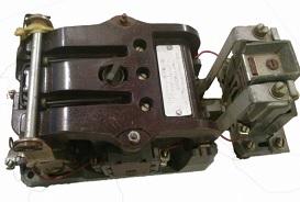 ПАЕ-312 пускатель магнитный
