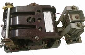ПАЕ-412 пускатель магнитный
