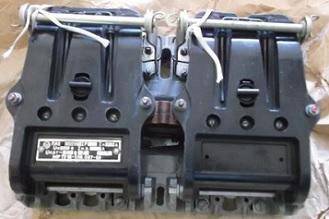 ПАЕ-413 пускатель магнитный