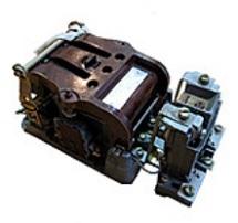 ПАЕ-512 пускатель магнитный