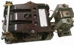 ПАЕ-612 пускатель магнитный