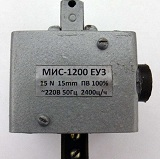 МИС-1200