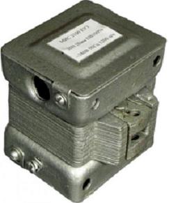 МИС-3100