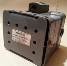 МИС-4100