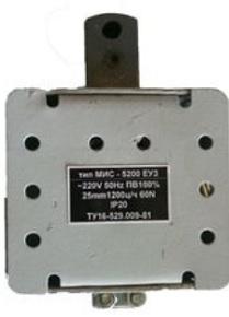МИС-5200