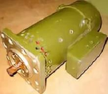МИ-11Л, А12