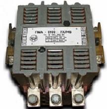 ПМА-5100