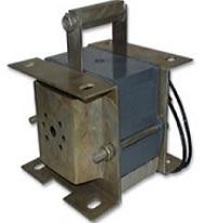 Электромагнит ЭМИС-4200