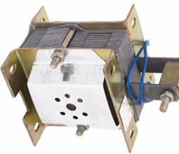 Электромагнит ЭМИС-5100