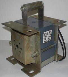 ЭМИС-5200
