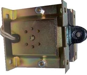 Электромагнит ЭМИС-6100