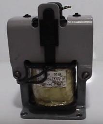 Электромагнит ЭМ-33-41111
