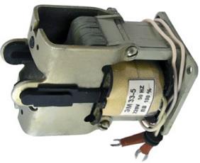 Электромагнит ЭМ-33-51111
