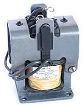 Электромагнит ЭМ-33-51311