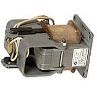 Электромагнит ЭМ-33-61311