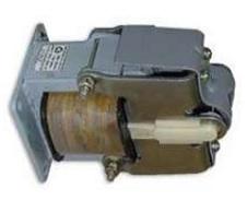 Электромагнит ЭМ-33-71311