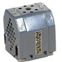 Электромагнит ЭМ-34-41224