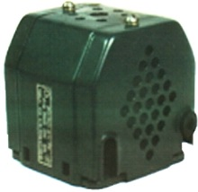 Электромагнит ЭМ-34-51224