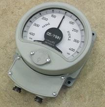 И181-1 показывающий прибор тахометра
