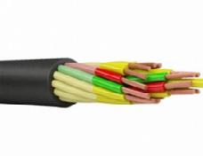 КНР 27х1,5 кабель