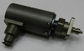СПКМ-2 сигнализатор контактный